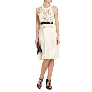 BcbgMaxAzria Safina dress ❤️✨